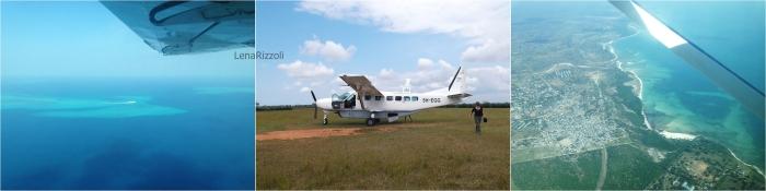 Tanzania - July 2016