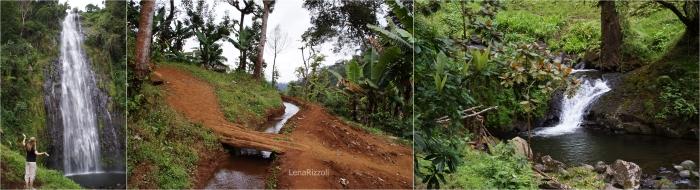 Tanzania - September 2016